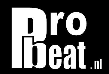 ProBeat