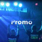 ProBeat bedrijfsfeest